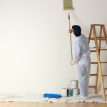 Interior home painting tips 150x150